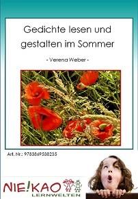 Sommer Grundschule - Kopie