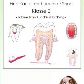 Zahn,Wurzel,Bohrer