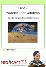 covererde_wunderundgefahren(1) - Kopie