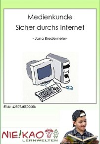 coverinternet(1) - Kopie