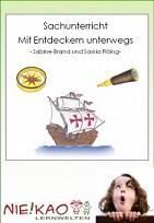 coverschiffkompass(1)