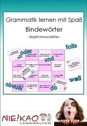 grammatik_bindewrter_5210 - Kopie