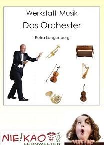 musik_orchester_5197 - Kopie