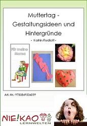 muttertag_gestaltungsideen_6019 - Kopie