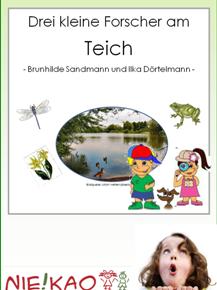 teichcover(1)